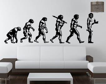 Banksy Wall Art banksy wall art | etsy