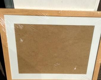 pine wooden picture frames 12x10 12x9 12x8 12x6 a4 11x9 11x8 11x7 10x10 10x8 10x7 10x6 9x9 9x7 9x6 8x8 7x7