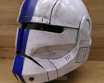Republic Commando Helmet