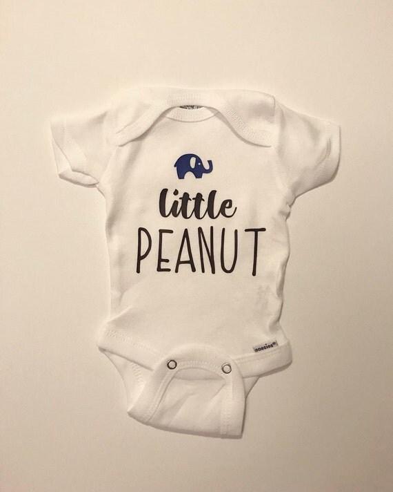 6f7843b1bed4 Pictures of Little Peanut Onesie - www.kidskunst.info
