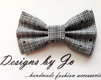 Bow Tie, Mens Bow Tie, Bowtie, Suit Bowtie, Prom Bow Tie, Wedding Bow Tie, Mens Fashion Accessories, Bow Tie, Mens Bowtie, Mens Fashion M651