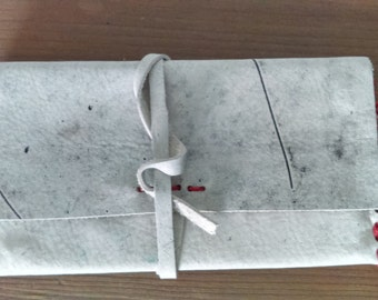 tabacco pouch