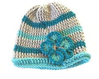 Toboggan - Hat
