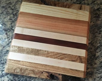 Cutting Board / Serving Tray / Center Piece