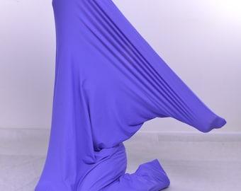 Sensory sock - Stretching sock - Sensory toys - Deep pressure sock- Spandex sock - Body sock