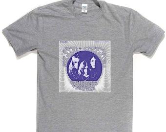 Blue Cheer T-shirt