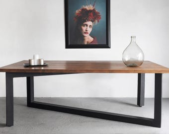 Ritual M - Table for unforgettable moments
