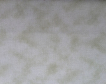 """RJR Fabrics """"A"""" is for Annabelle 0683-003              -- 1/2 yard increments"""