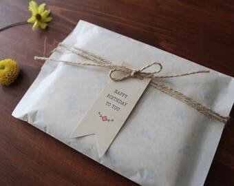 Package bundle / 12 Sheets / 02-p