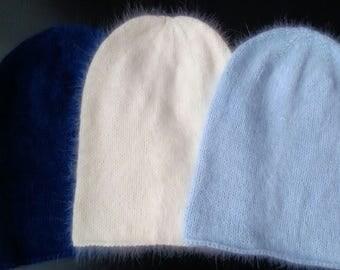 simplehat Hat Bini from Angora