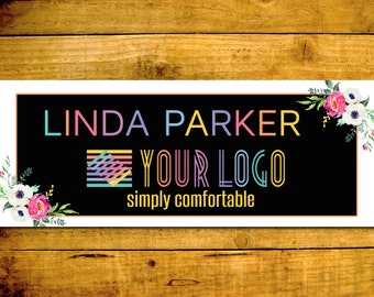 Facebook Cover, Free Personalize, Home Office Approved, Facebook Group Photo, 850x315 pix, Facebook banner