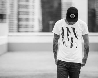 PRIK - DARE t-shirt