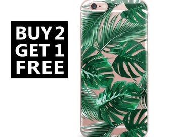 Google pixel case palm leaves google pixel xl case tropical leaves htc one x10 case htc 10 cover htc one case htc one m9 case htc one m8 17