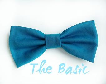 Basic Bowties