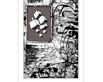 Print 9