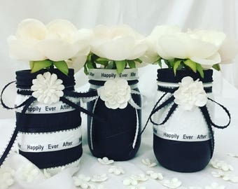 Happily Ever After (set of 3)