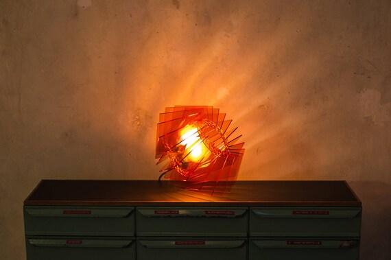 Eckige Hngelampe Minimaler Kronleuchter Interior Esstischlampe Stimmungslicht Pendelleuchte Design Lampe Hngeleuchte Wohnzimmerlampe