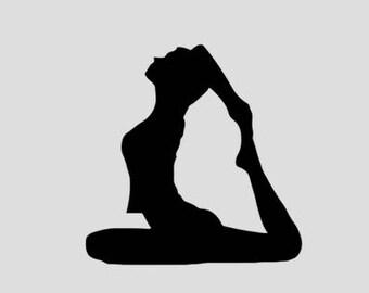 Yoga Deca