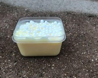 Banana Pudding Floam (8oz)
