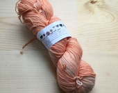 Apricot jam one of a kind - terra sock