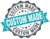 Custom Listing for Dana from Polarity