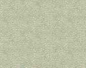 Aqua Cotton Quilt Fabric Artisan Spirit Panel 20255M-64 Northcott Quilting Sewing Crafting Material 1/2 yard cut
