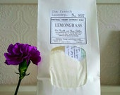 The French Laundry.  Vegan/Organic/Healthy/Effective.  Laundry Soap Powder Super Concentrated Formula 44 Scent Choices!