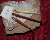 Nalbinding Needle Set HB