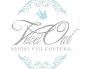 Reserved for Jason Antique engagement ring, Art Deco ring, engagement ring, 18k white gold Oval 5 carat Aqua Marine wedding band