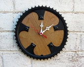 Recycled Bicycle Chainrin...