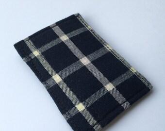 Thin wallet, slim wallet, skinny wallet, credit card holder