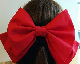 Sailor Venus Hair Bow Sailor Scouts