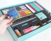 Polymer Clay Craft Kit - Pocket Kitchen Ultimate