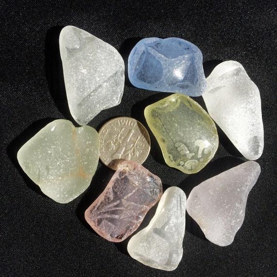 Bulk Sea Glass For Sale