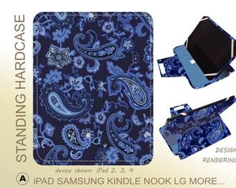 Blue Fire HD 10 Case Blue Fire Hd 10 Case Blue Fire HD 10 Case Blue Fire Hd 10 Case Blue Fire HD 10 Case