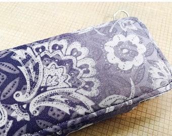 SALE Purple Lg V10 Case Purple Lg V10 Case Purple Lg V10 Case Purple Lg V10 Case Purple Lg V10 Case Purple Lg V10 Case