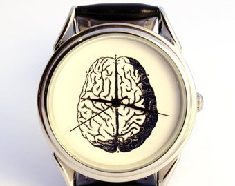 25% OFF ON SALE Watch Brain brains, anatomical brains