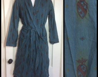 Robes / Pajamas
