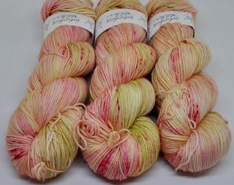 Sock Yarn - Sweet Adeline
