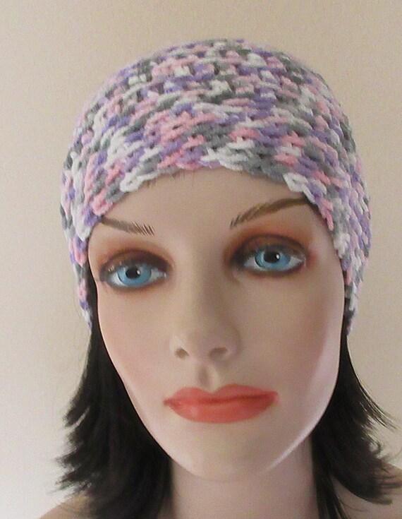 Pink Beanie, Women's Hat, Crochet  Beanie Hat for Women, Fall Fashion, Winter Fashion, Winter Hat, Cold Weather Hat, Ski Cap, Pastel Beanie