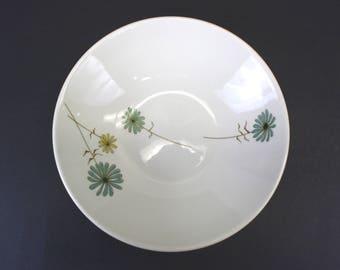 Vintage Ben Seibel 'Lazy Daisy' Iroquois Bowls, Set of 3 (E8471)