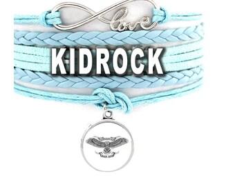 kid rock jewelry