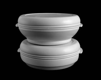 Aladdin Tempreserve Insulated Casserole Dish Carrier Round IPC550 IQC560, Rectangular ICC100 ICC500
