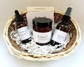 Make Your Own Gift Basket!