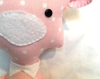 Pablo Pig