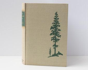 The Tamarack Tree Journal