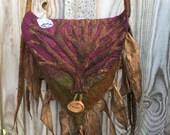 RESERVED custom bag for Cindy