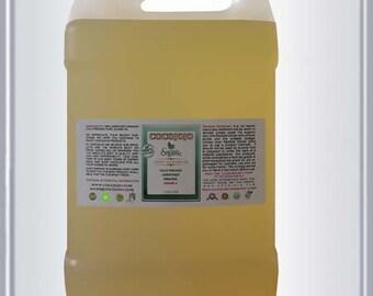 Kukui Nut Oil 100% Pure Organic Unrefined