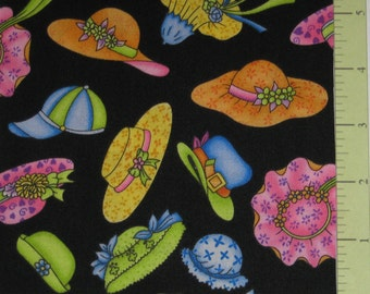 Dress Up for Marcus Brothers   One-Half Yard R16-G571-112W