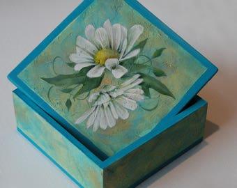 Daisy Box